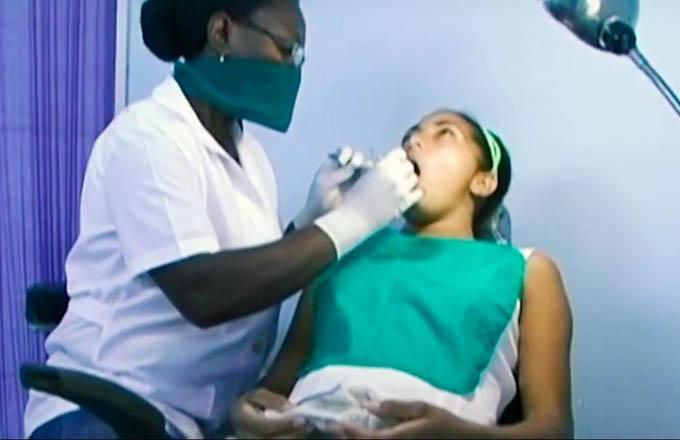 Cuba es el primer país en acabar con la transmisión materno infantil del VIH